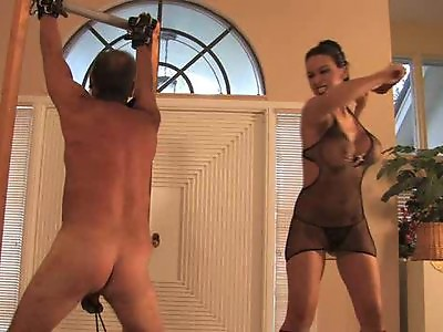 Whipping Bitch Free Movie