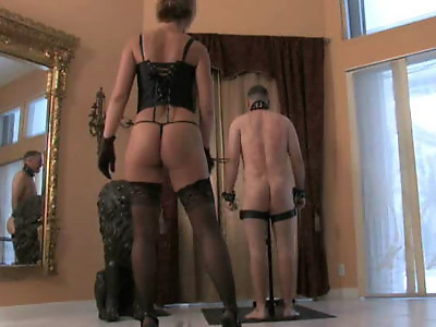 Bound Whipping Bitch Free Movie