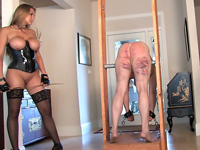 Caning Training Free Movie