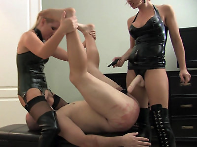 Dildo Gag Male Slut Free Movie
