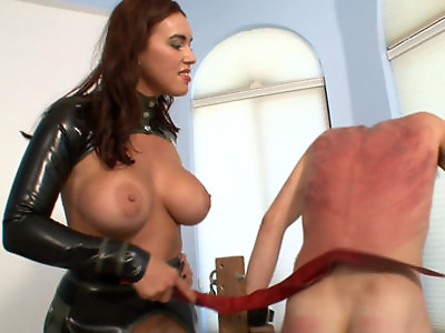 New Whipping Bitch Free Movie