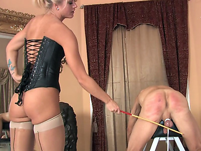 Caned Pussy Licker Free Movie