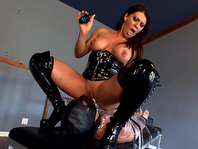 Face Fucked Toy Free Movie