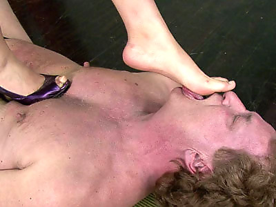 Purple Heel Nightmare Free Movie