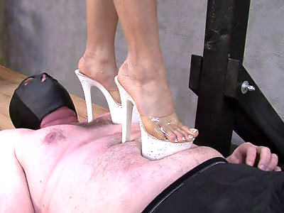 Brutal Beauty Trample Free Movie