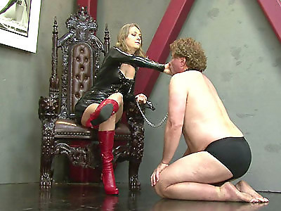 Slapping Punishment Free Movie