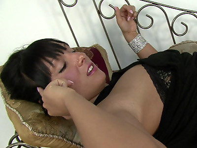 Ass Licking teddy Free Movie
