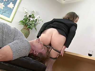 Office Ass Licker Free Movie