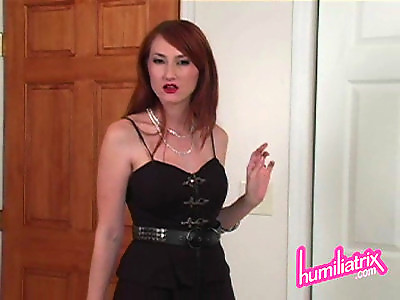 Her Submissive Pet Free Movie