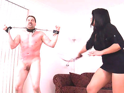 Evil Women Use Whips Free Movie