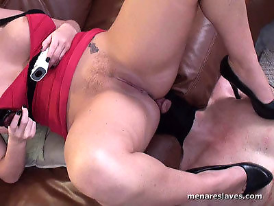 Focus In Her Ass Free Movie