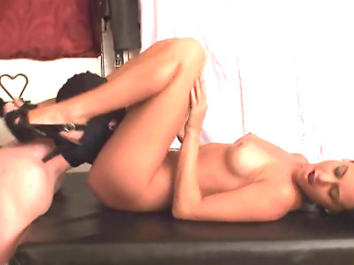Young Dominatrix Free Movie