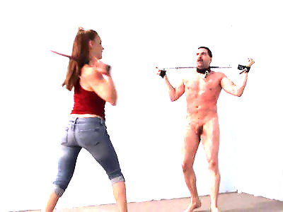 Epic Whipping Free Movie