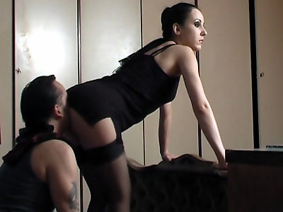 Oral Slave Free Movie