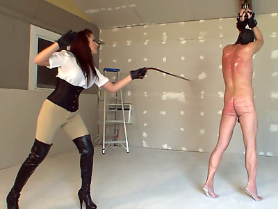 Merciless Whipping Free Movie