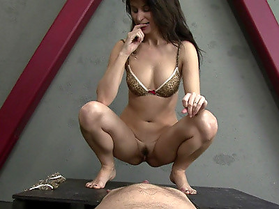 Party Toilet Slave Free Movie