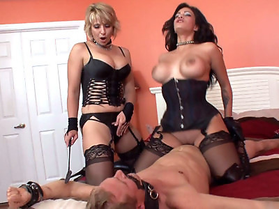 Orgasm Denial Free Movie