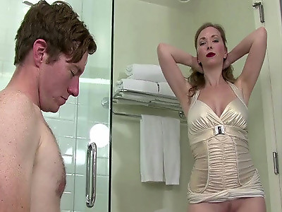 Full Toilet Slavery Free Movie