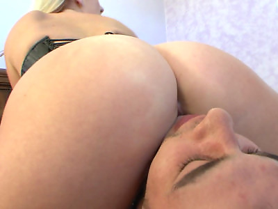Learn to Lick Ass Free Movie
