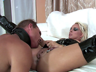Holly's Sex Toy Free Movie